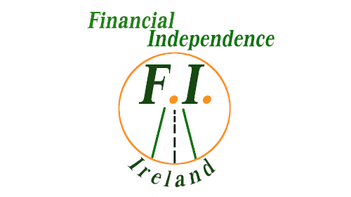 FI Meetup Logo