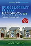 Irish Property Buyers Handbook
