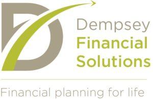 Dempsey Financial