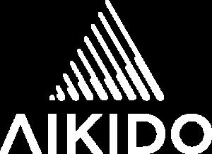 Aikido Finance Logo