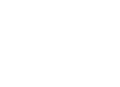 Member's Perks – Aikido Finance
